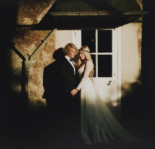 Logan-Cole-Photography-Samuel-Hildegunn-Taipale-wedding-france-01051